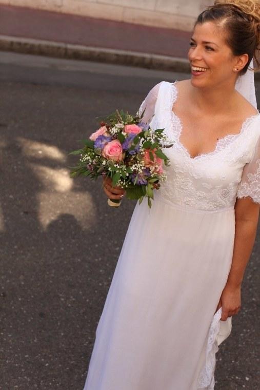 Bonnie_Garner_Wedding_Dress