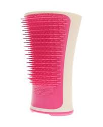 Tangle Teezer Splash