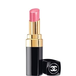 Le Rouge à Lèvres Chanel Coco Shine