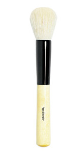 Bobbi Brown Pinceau Blender Visage