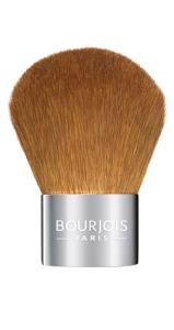 Pinceau Kabuki Bourjois