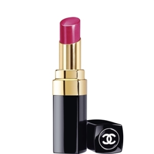 Chanel Coco Shine Suspense