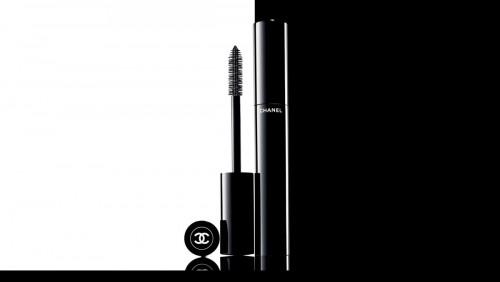 Mascara Le Volume de Chanel