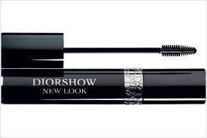 Mascara Diorshow New Look