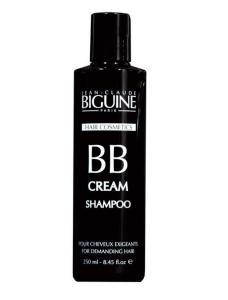 BB Cream Shampoo Jean-Claude Biguine