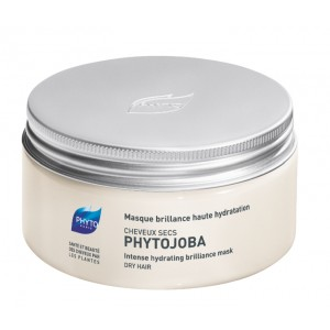 Phytojoba Masque Brillance