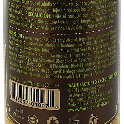 macadamia-natural-oil-flawless-formula