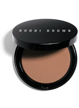 Bobbi Brown Bronzing Powder Natural
