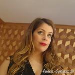 Bonnie Garner bonnie-garner.com
