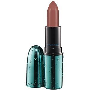MAC Alluring Aquatic Mystical Lipstick
