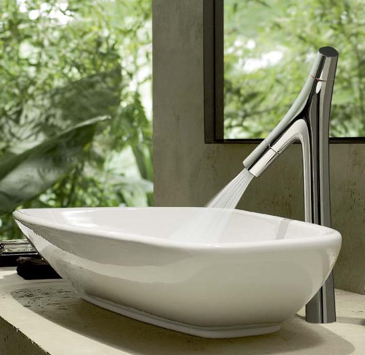 axor-starck-organic-washbasin-faucets-by-hansgrohe