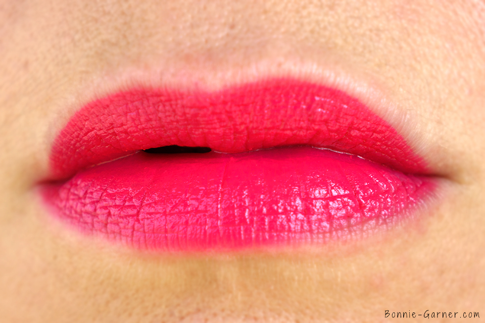 Melted Liquified Long Wear Lipstick de Too Faced, Candy