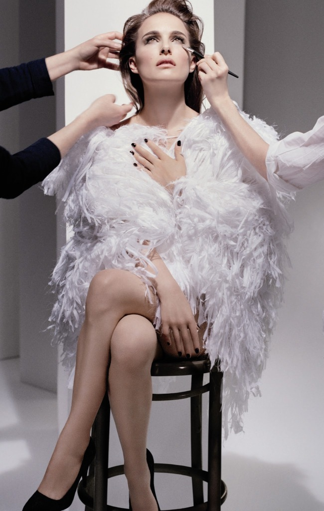 Diorskin Star Foundation By Dior My Review Bonnie Garner