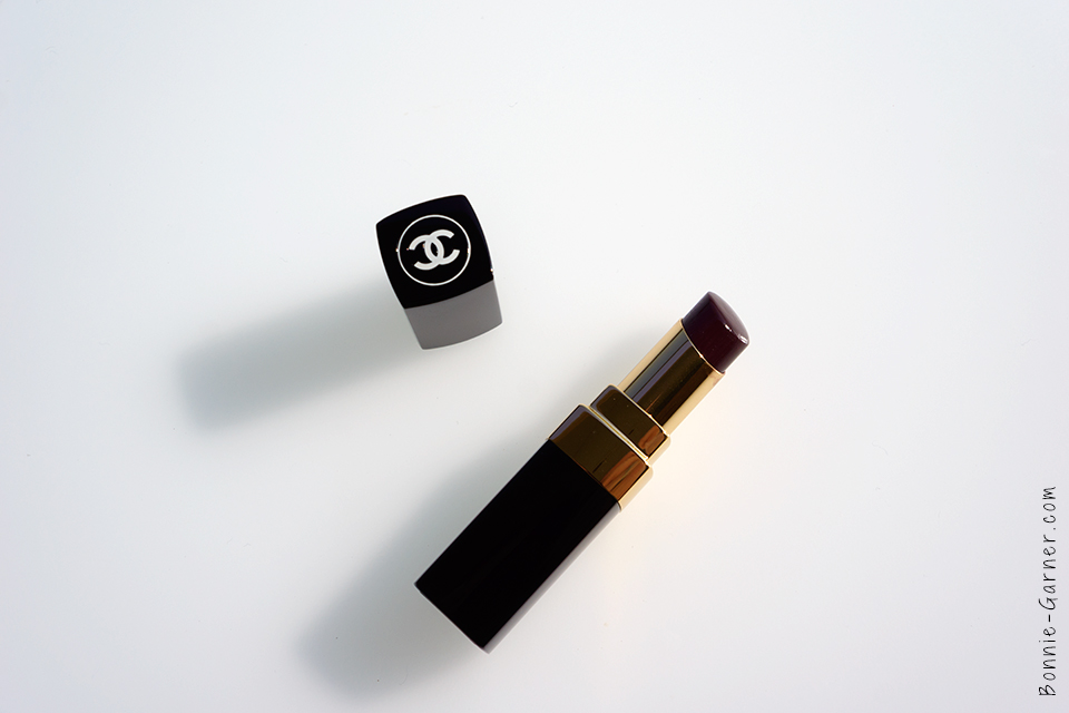 CHANEL Rouge Coco Shine Aura 96