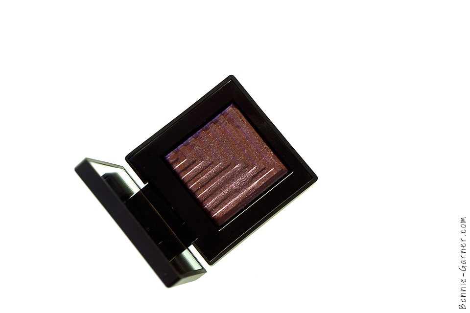 Nars Dual Intensity eye-shadows Phoebe