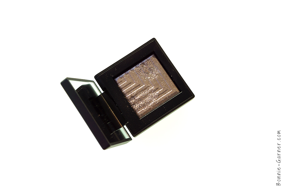 Nars Dual Intensity eye-shadows Callisto