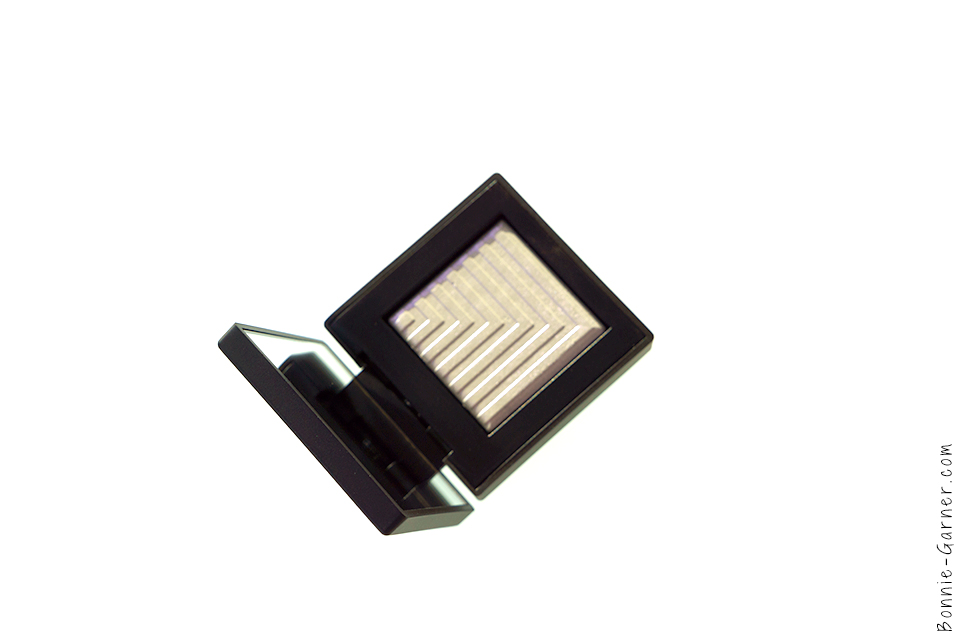 Nars Dual Intensity eye-shadows Cassiopeia