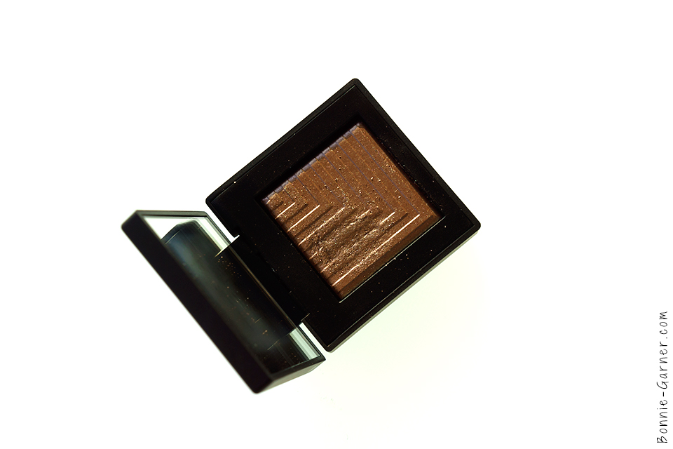 Nars Dual Intensity eye-shadows Himalaia