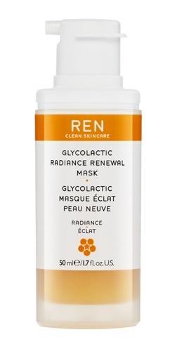 Glycolactic Masque Eclat Peau Neuve de Ren