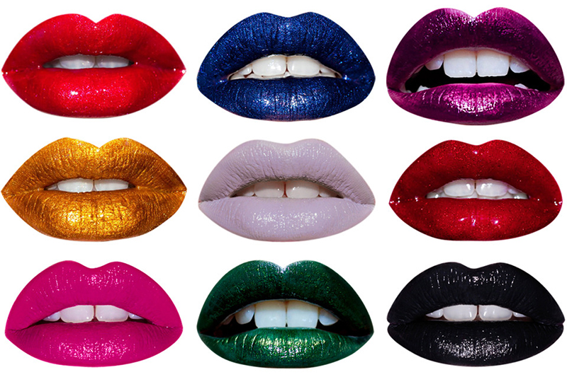 limecrime lips