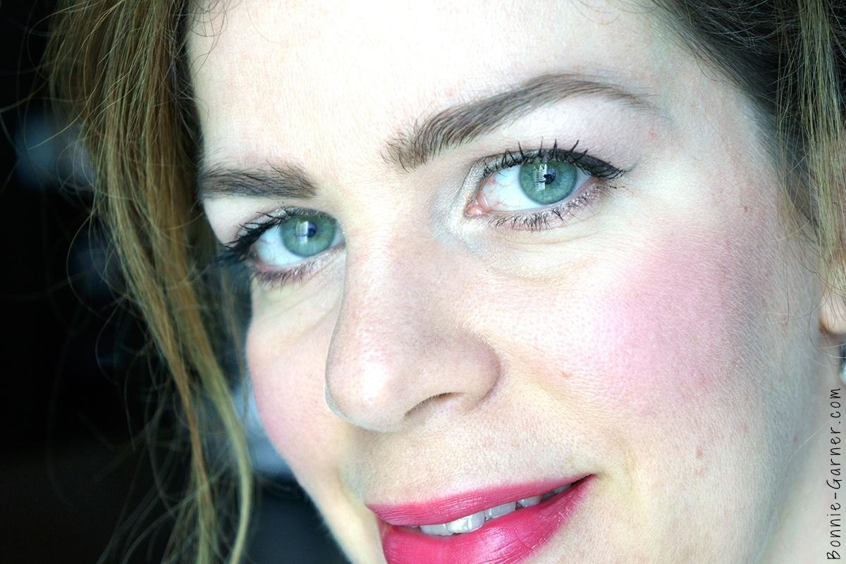 Estée Lauder Little Black Primer & Benefit Roller Lash mascara