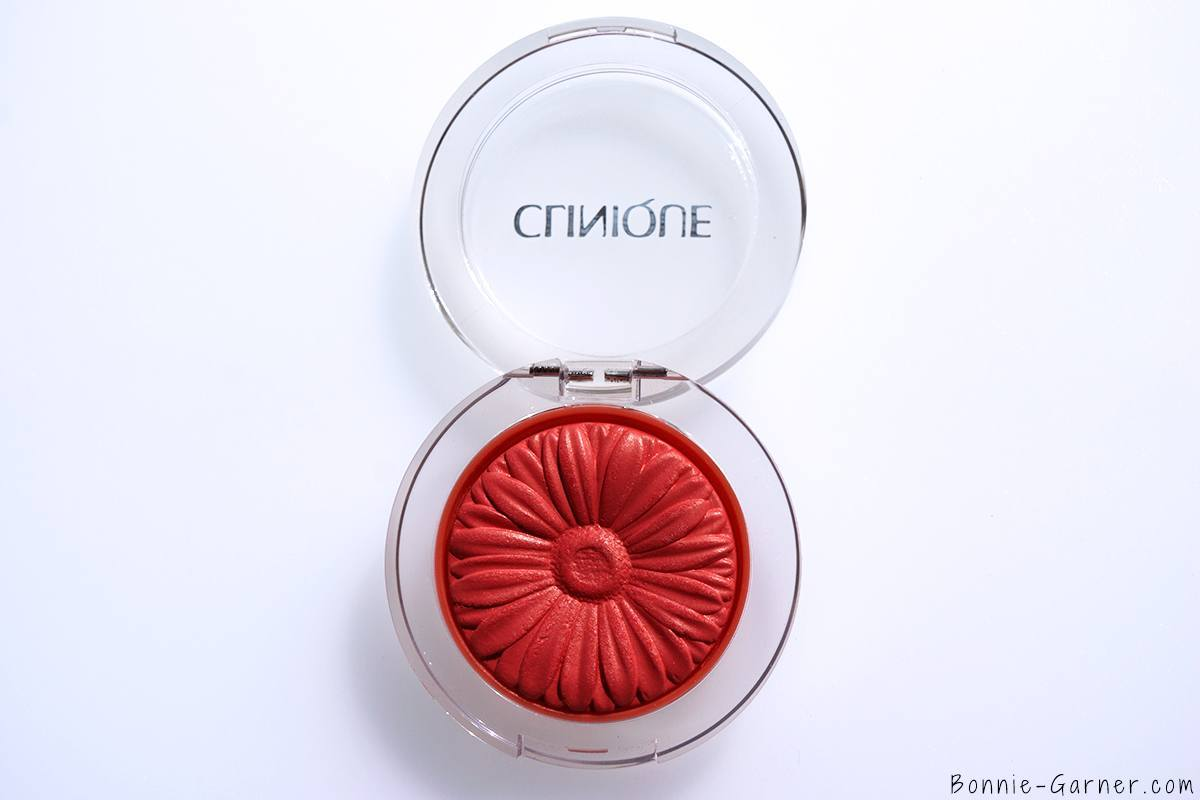 Clinique Cheek Pop Melon Pop