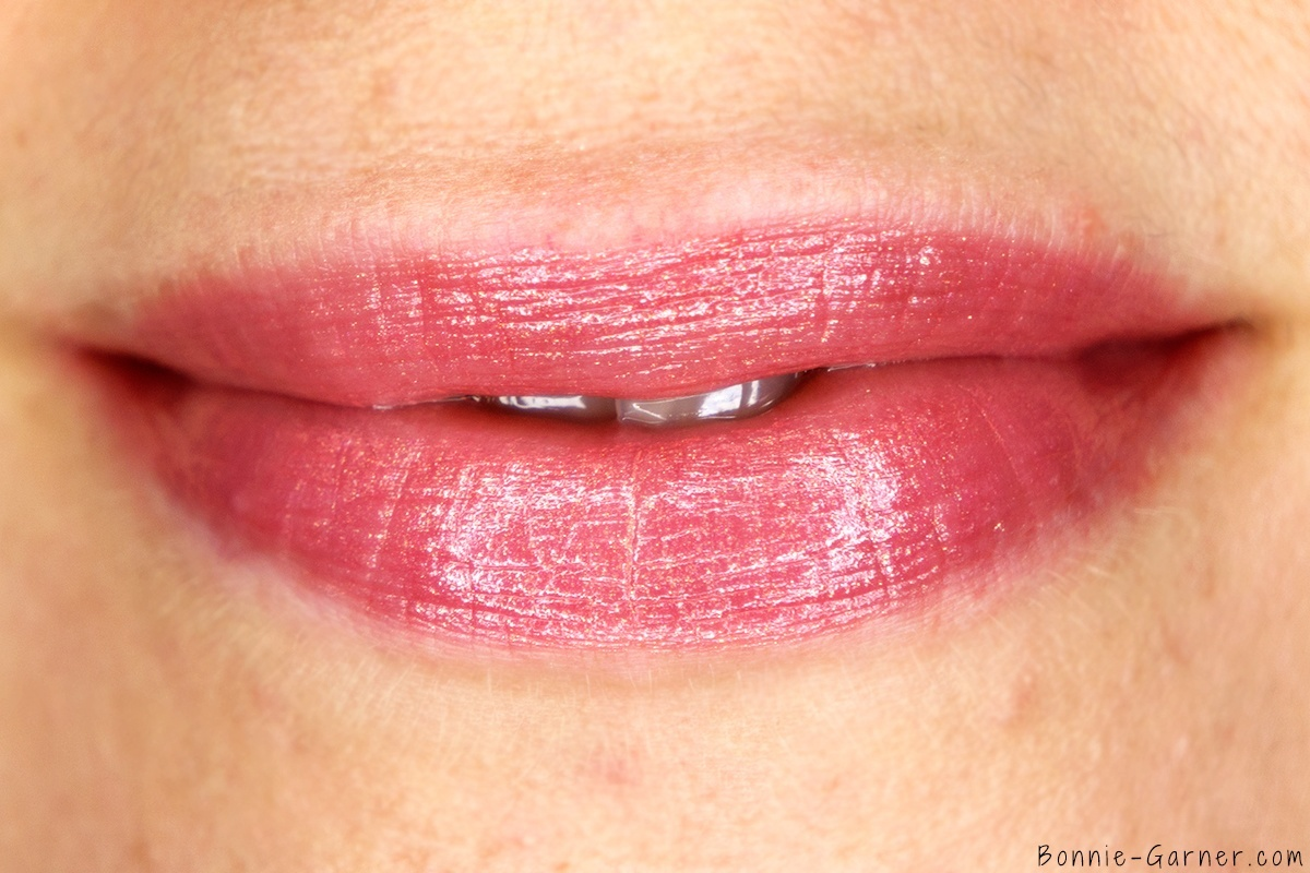 Clinique Pop Lipstick Bare Pop