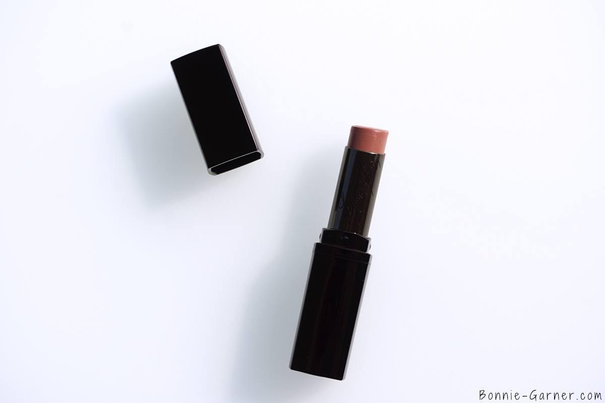 Laura Mercier Lip Parfait Creamy Colourbalm Amaretto Swirl