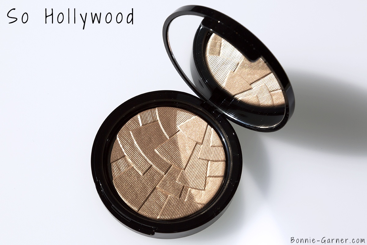 Anastasia Beverly Hills Illuminator So Hollywood