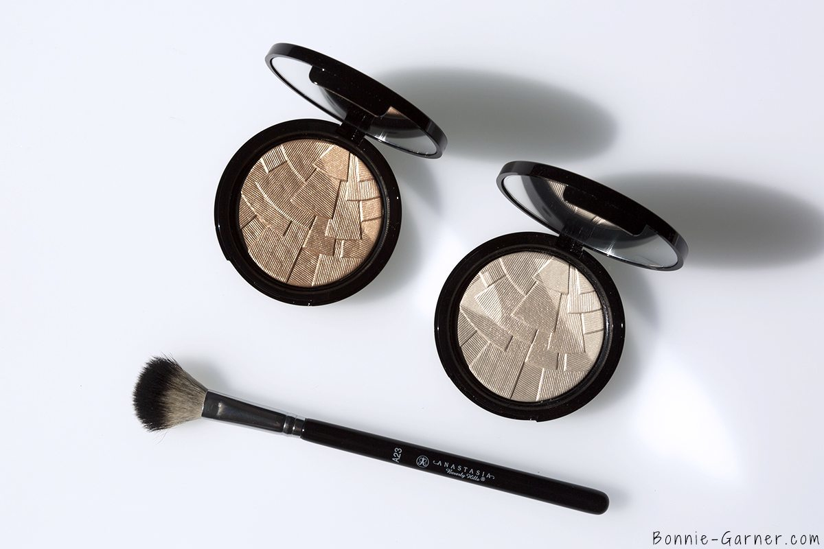 Anastasia Beverly Hills Illuminator Starlight, So Hollywood