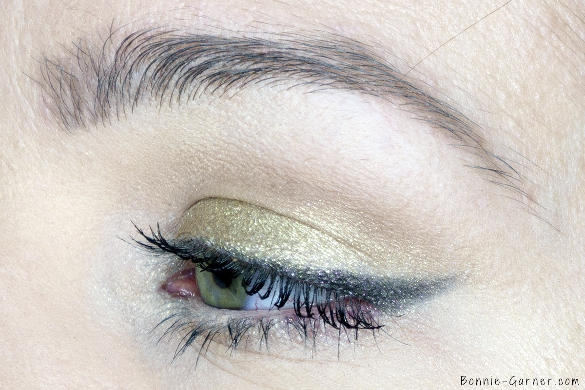 ColourPop Holiday 2015 collection Super Shock Shadows Cheap Date, Glitterati, Creme Gel colour Superstition