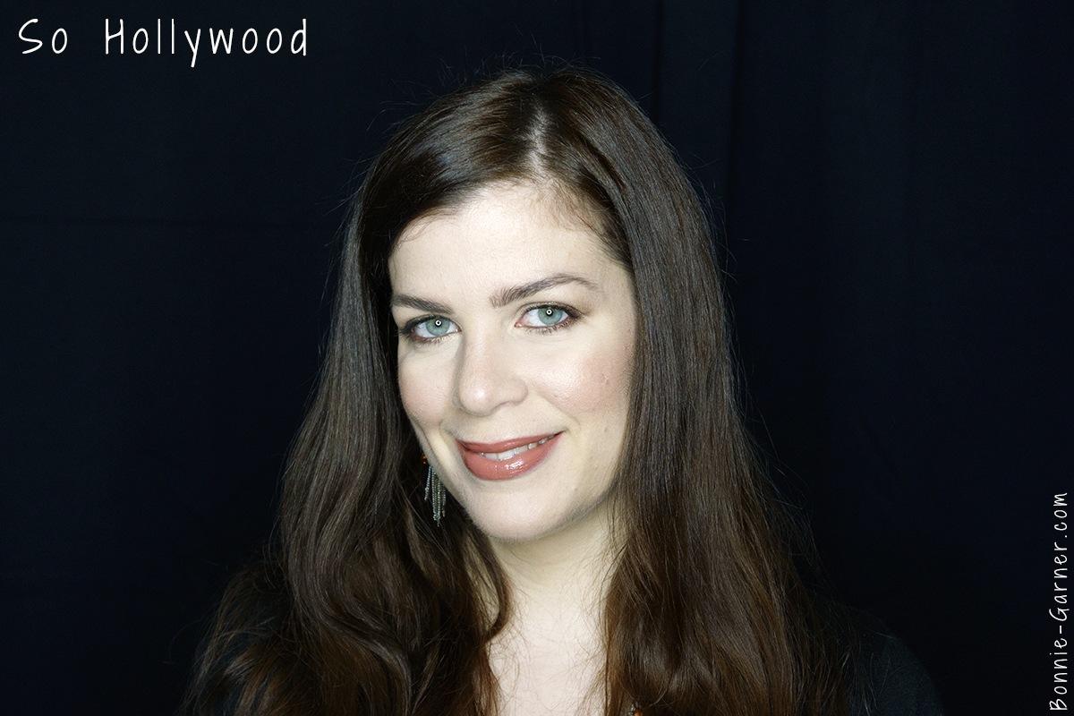 Anastasia Beverly Hills Illuminator So Hollywood