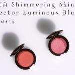 BECCA Shimmering Skin Perfector Luminous Blushes, mon avis