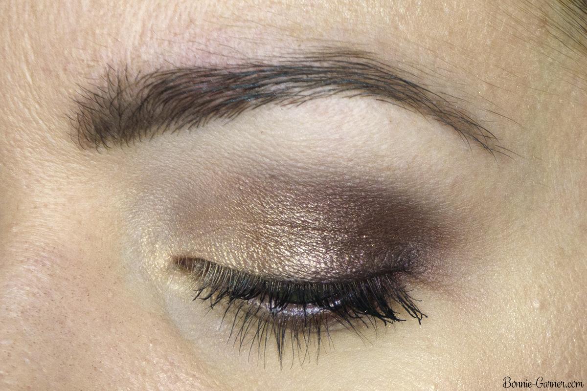 Natasha Denona Eyeshadow Palette 5 #02
