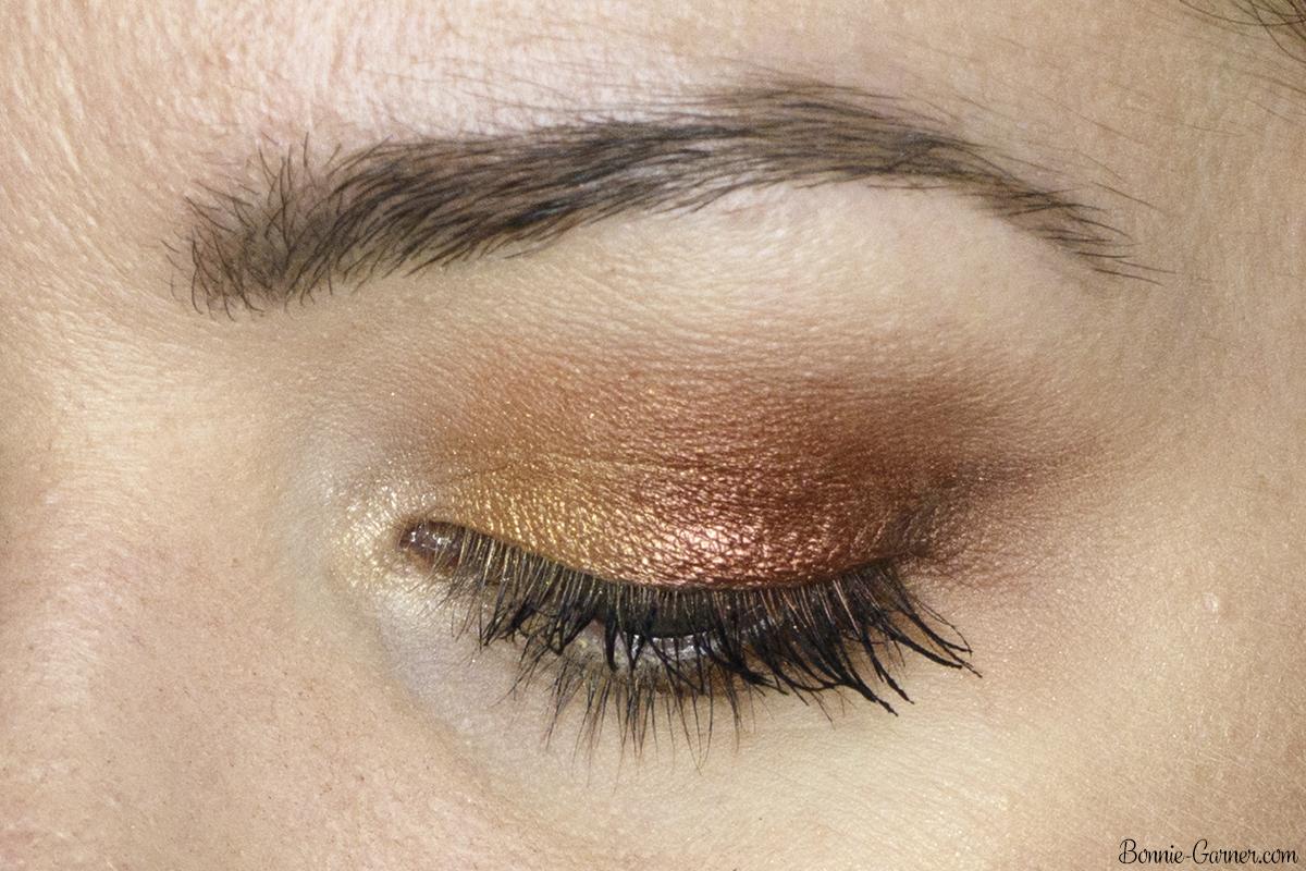 Natasha Denona Eyeshadow Palette 5 #04