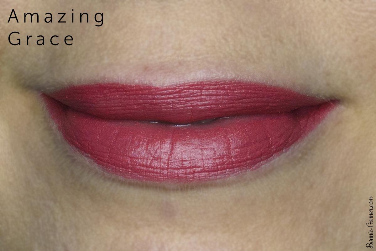 Charlotte Tilbury Hot Lips Collection Amp Matte Revolution