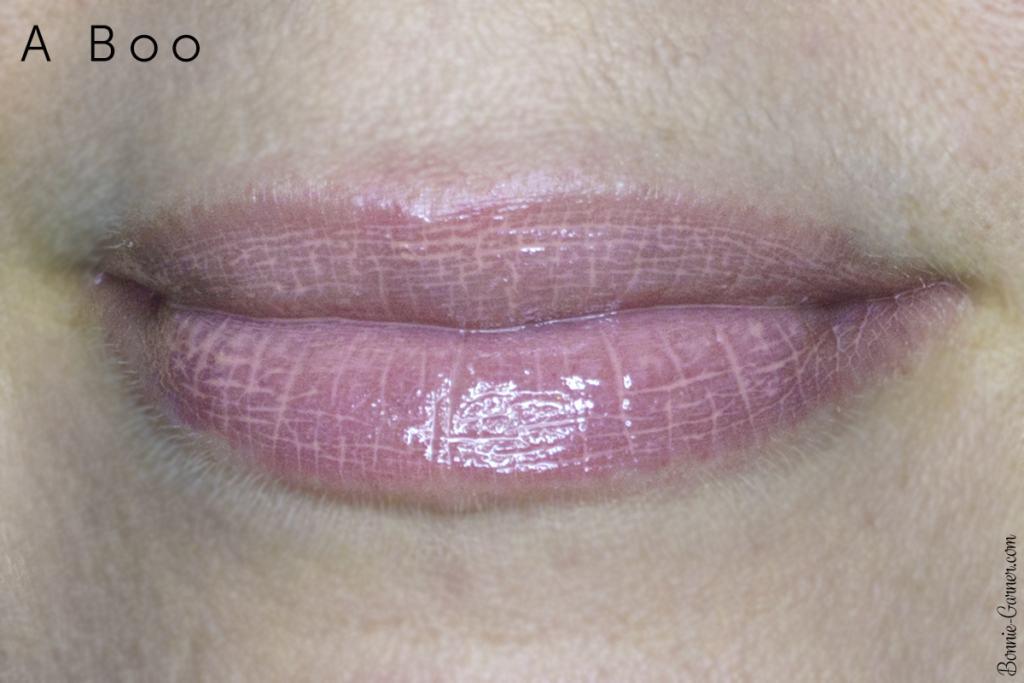 ColourPop Ultra Glossy Lip A Boo