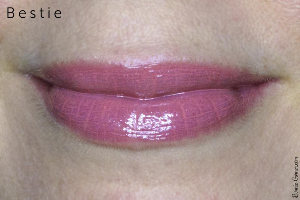 ColourPop Ultra Glossy Lip Bestie