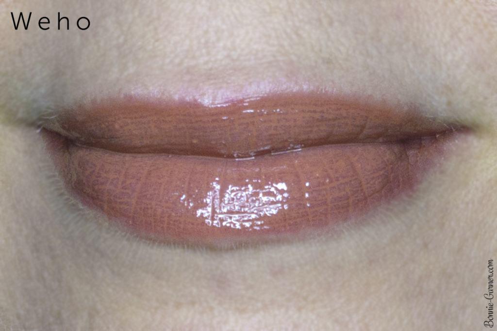 ColourPop Ultra Glossy Lip Weho