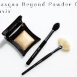 Illamasqua Beyond Powder OMG, mon avis