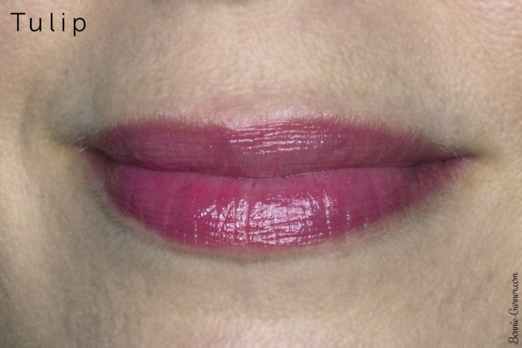 Fresh SUGAR Lip Treatment Tulip