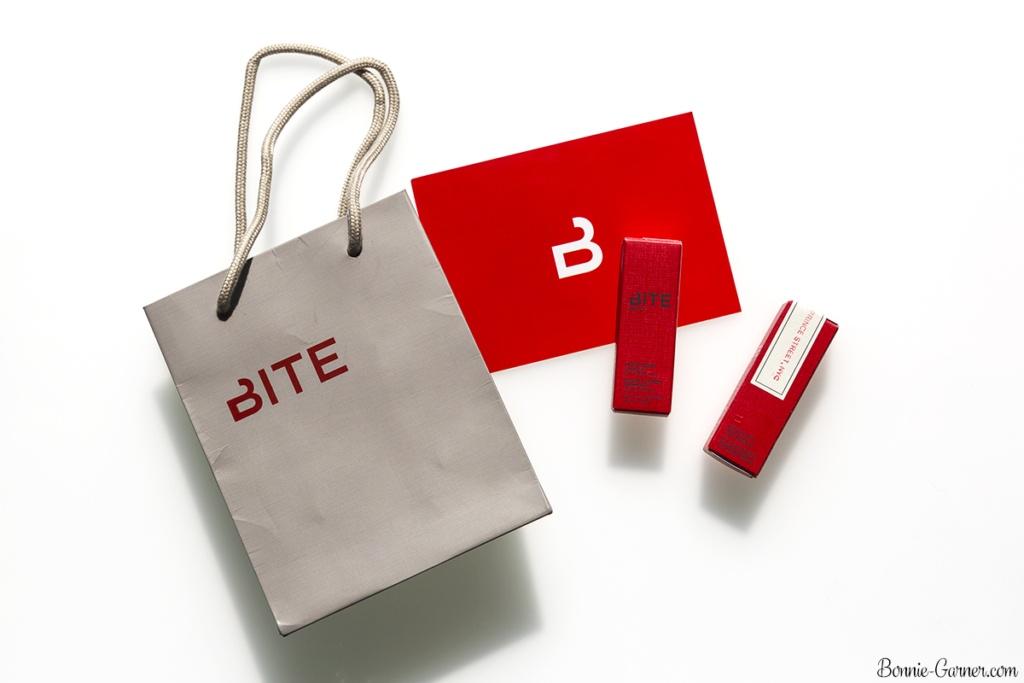 Bite Lip Lab