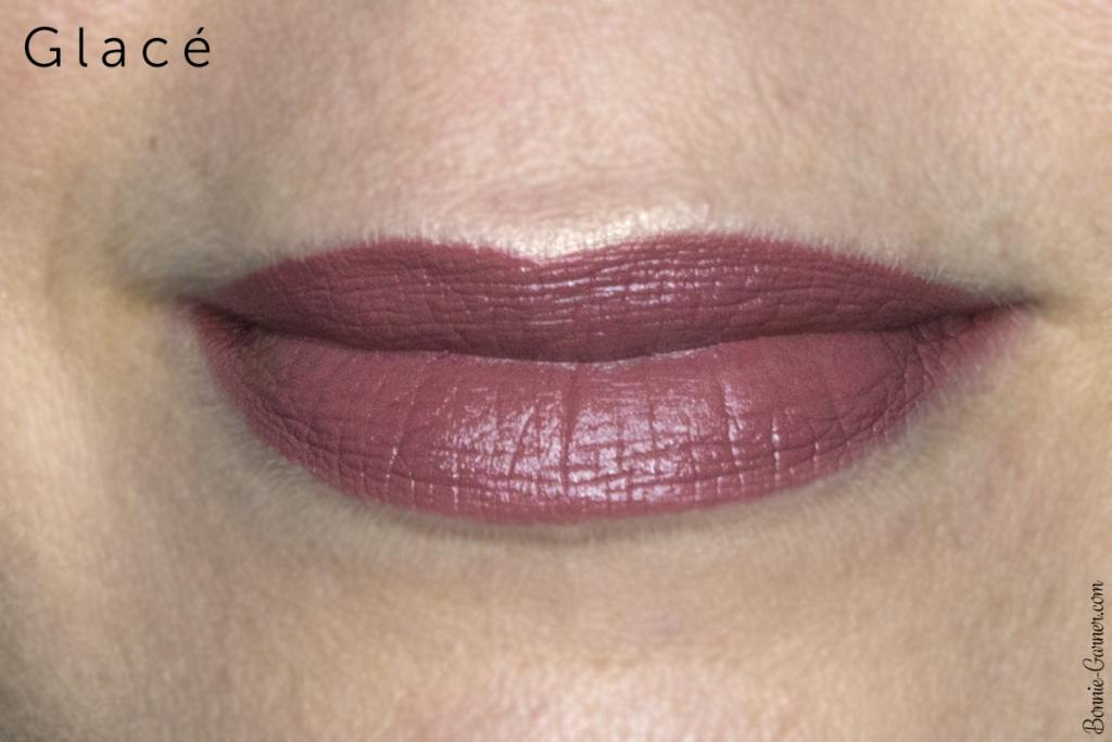 Bite Beauty Matte Creme Lip Crayon Glacé