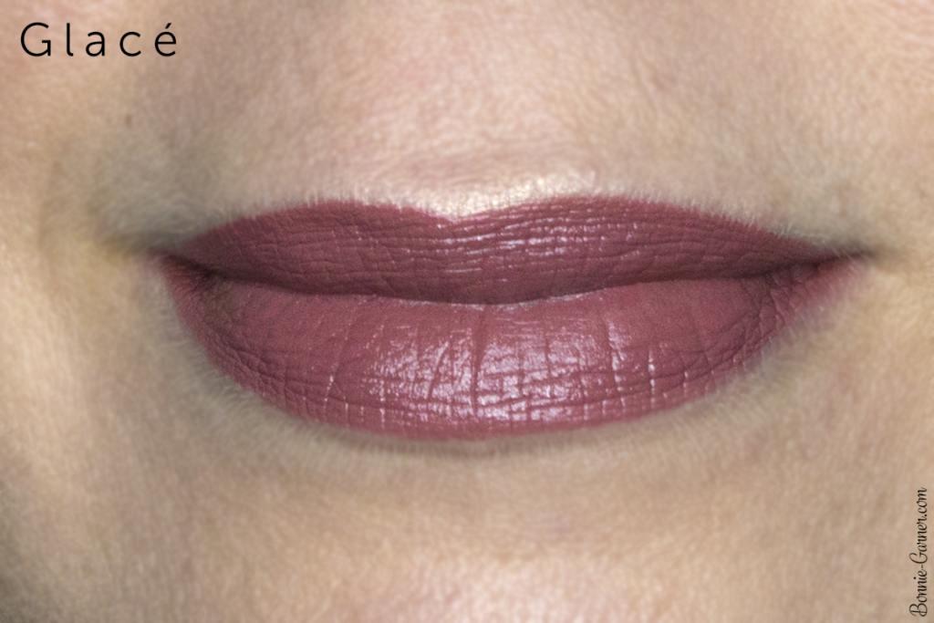 Bite Beauty Matte Creme Lip Crayon Glacé