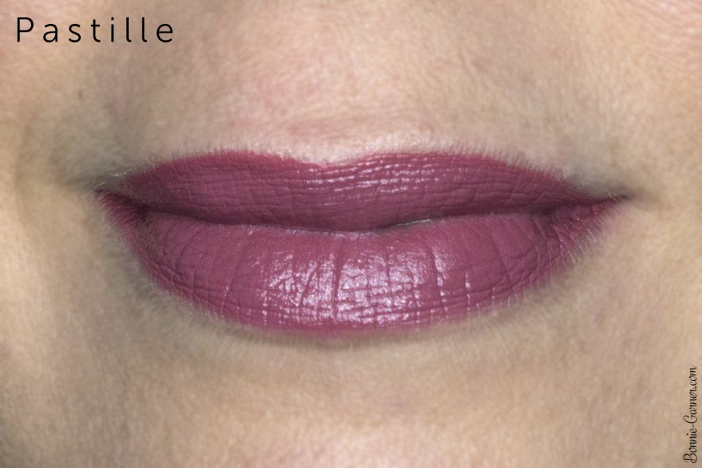 Bite Beauty Matte Creme Lip Crayon Pastille