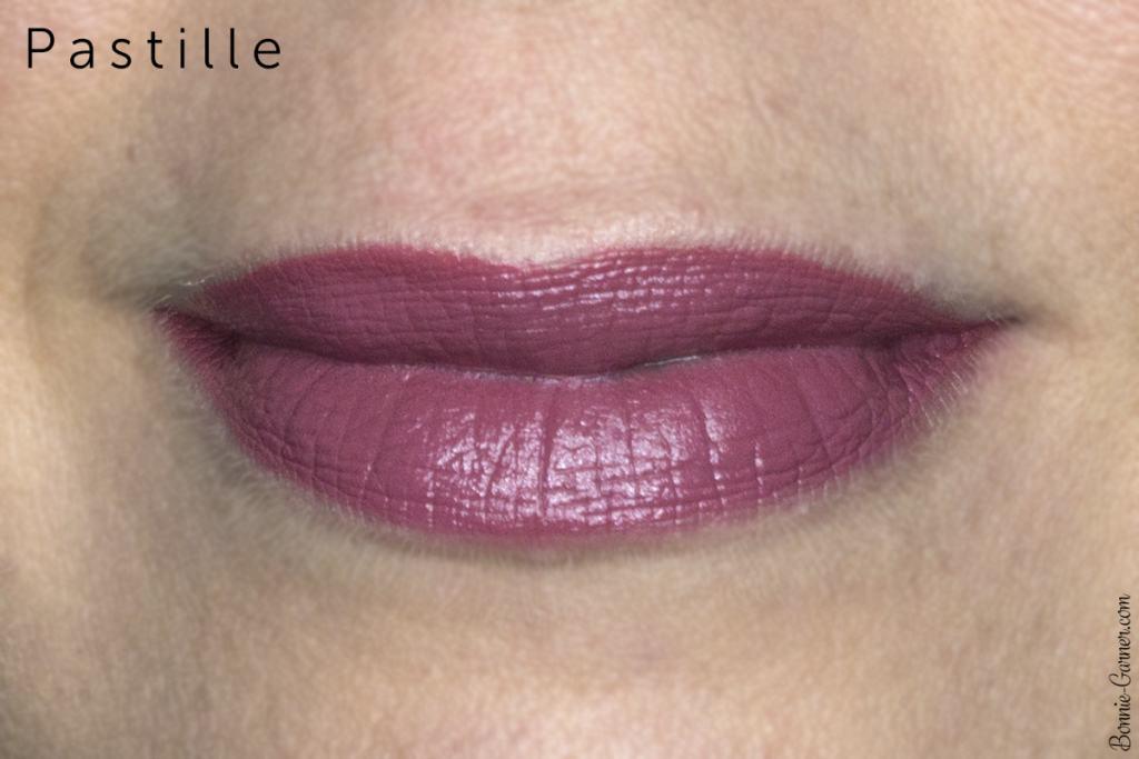 Bite Beauty Matte Creme Lip Crayon Pastille