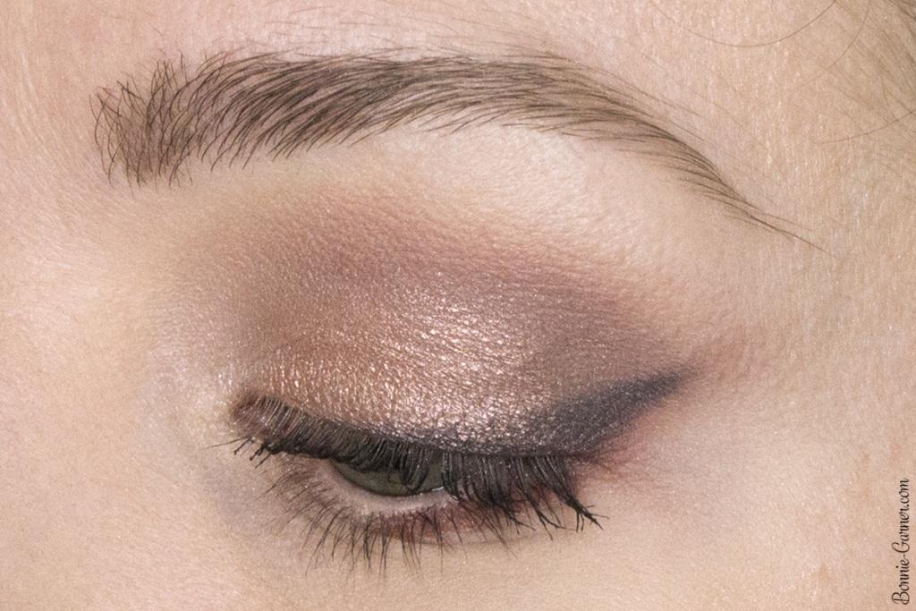 ColourPop Pressed Powder eyeshadows: Made To Last, Get Out, High Strung, Liar Liar