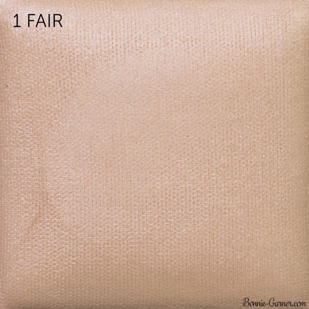 Laura Mercier Candleglow Sheer Perfecting Powder: 01 Fair