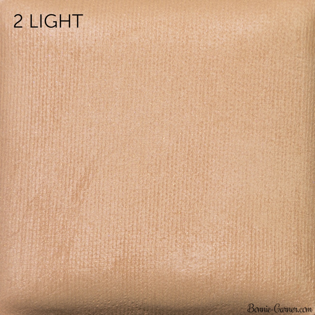 Laura Mercier Candleglow Sheer Perfecting Powder: 02 Light