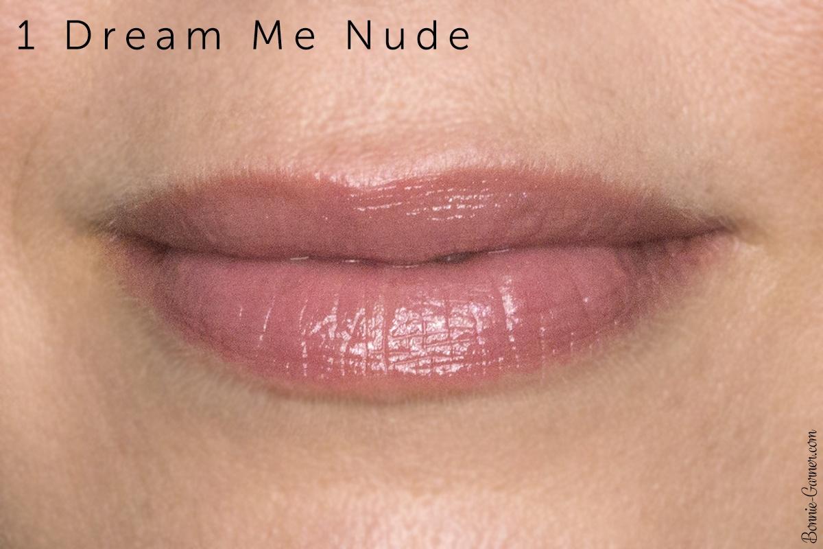 Ysl nude Nude Photos 72